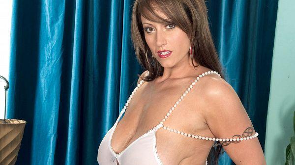 Best of Tits & Tugs: Eva Notty